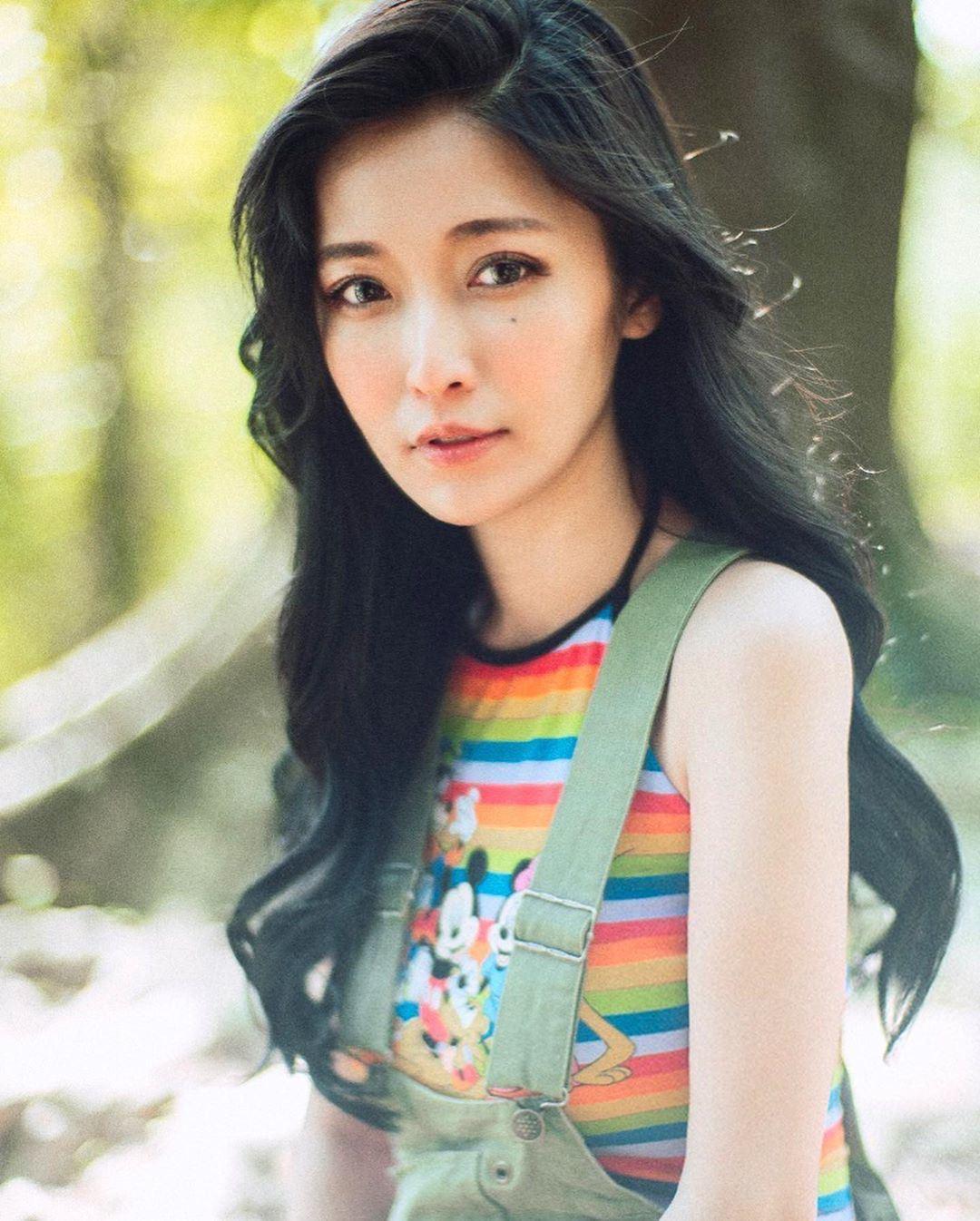 香港美艳人妻张紫语,44秒不雅视频流出