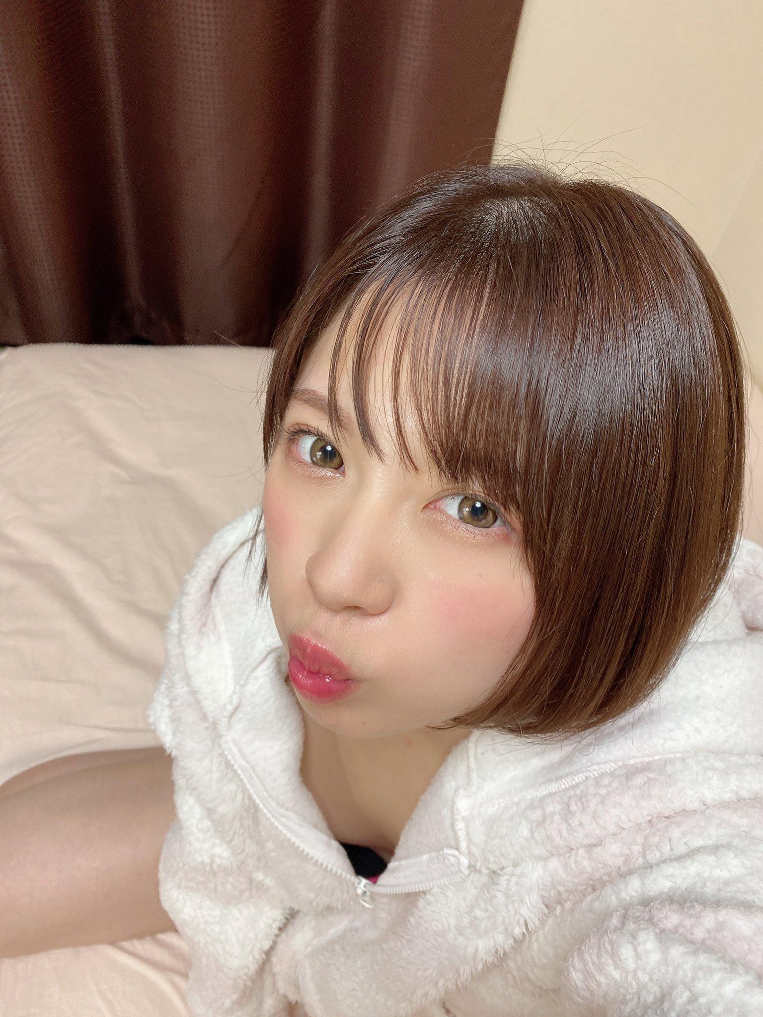深田咏美再现魅魔 葵铃奈瘦小水着插图(50)