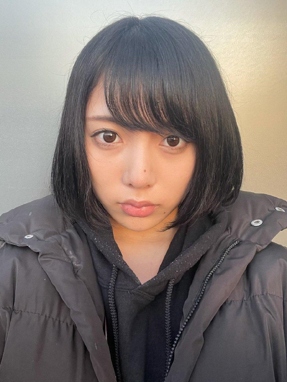 12月FANZA女优作品销量排名