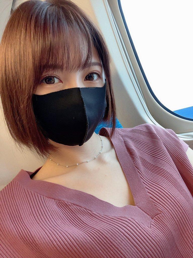 深田咏美再现魅魔 葵铃奈瘦小水着插图(53)