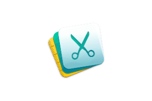 PhotoBulk 2.2 mac破解版 mac图片批量加水印