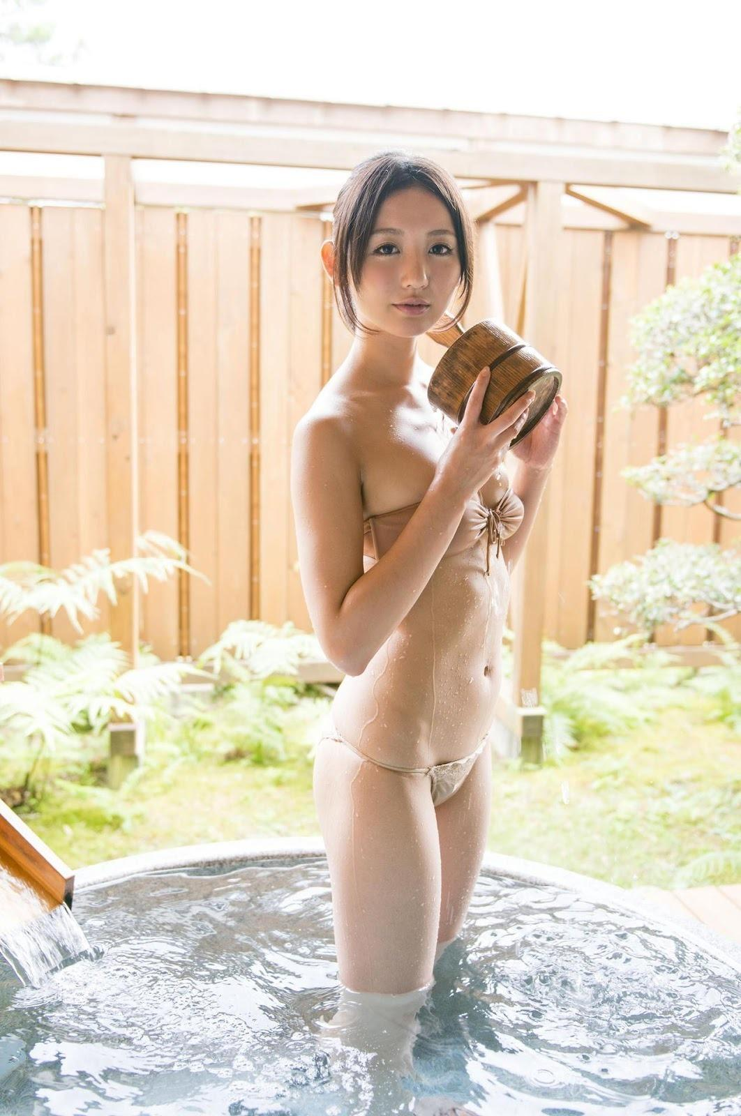 小野乃乃香
