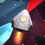着陆器任务:行星深度优化版