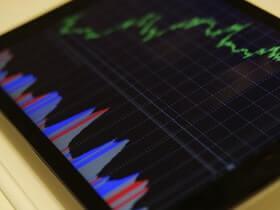 关于证券投资基金交易、收费有关问题的通知