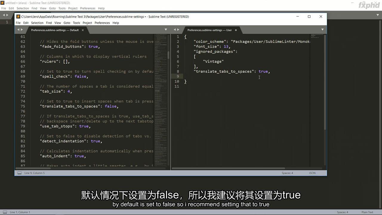 Houdini VEX和Python编程教程 Advanced VEX & Python for Houdini TDs