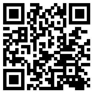 支付寶好事拉上你 新年唄有錢 組隊PK贏華為手機活動圖片 第2張
