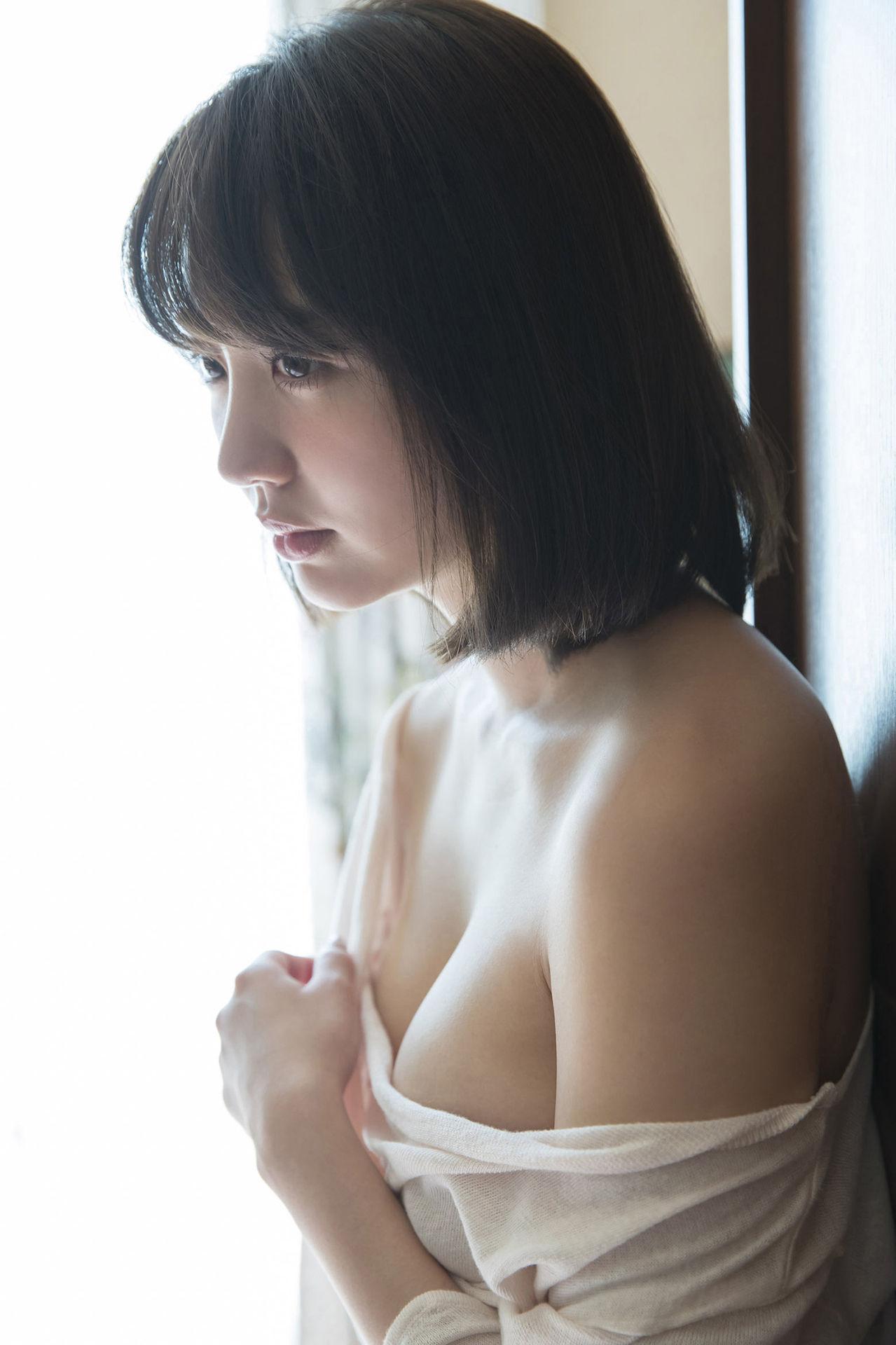おのののか 小野乃乃香