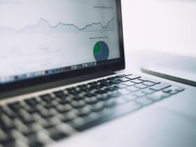 关于规范证券投资基金运作中证券交易行为的通知