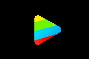 nPlayer 1.3.1 Mac一款强大的视频播放器