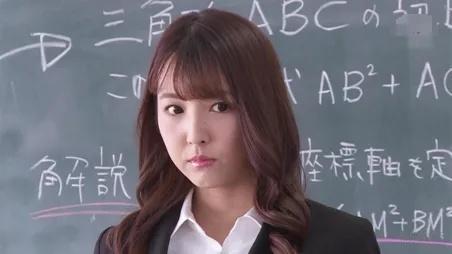 SSNI-152:当三上悠亚老师遭遇到校园欺凌!