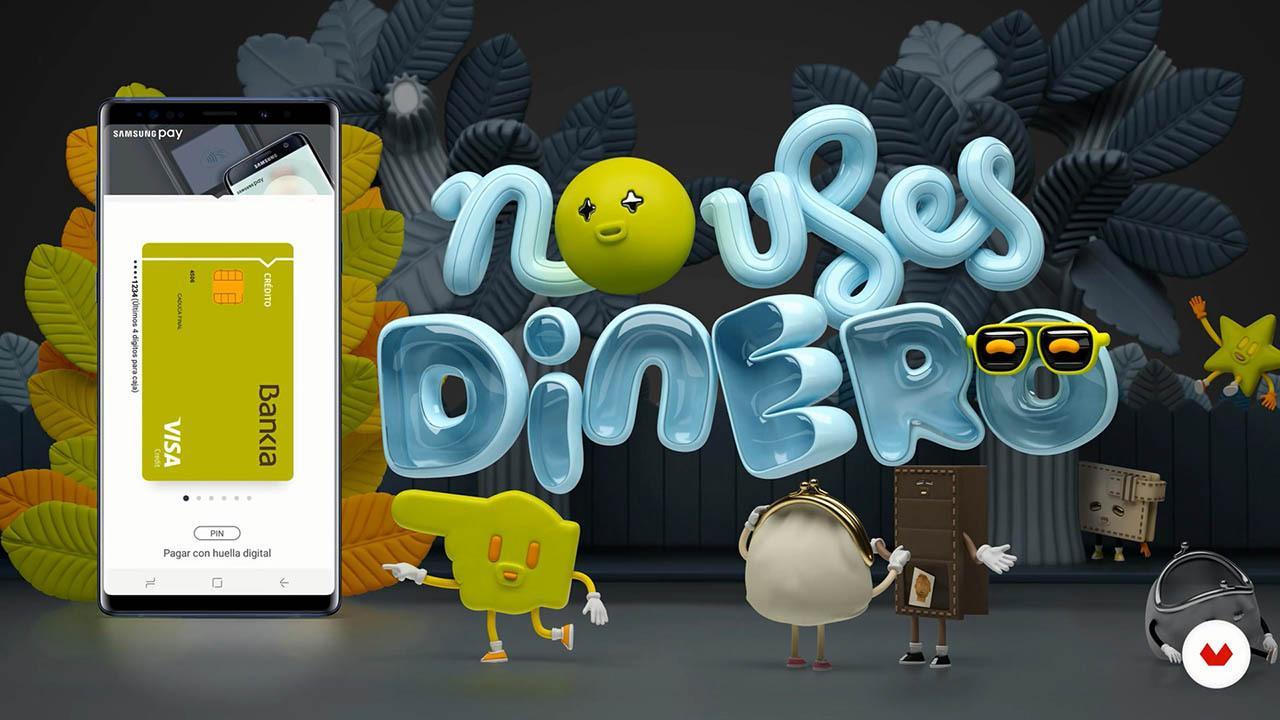 Domestika – Design of Moving 3D Characters 可爱卡通三维角色建模C4D教程