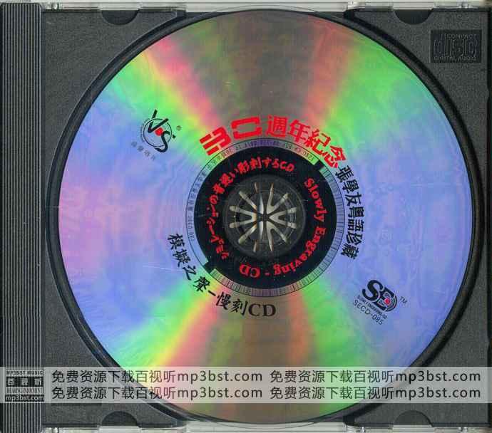 张学友_-_《30周年纪念_[张学友粤语珍藏]》1比1直刻母带_模拟之声慢刻CD[WAV](mp3bst.com)
