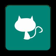 资源猫优化版