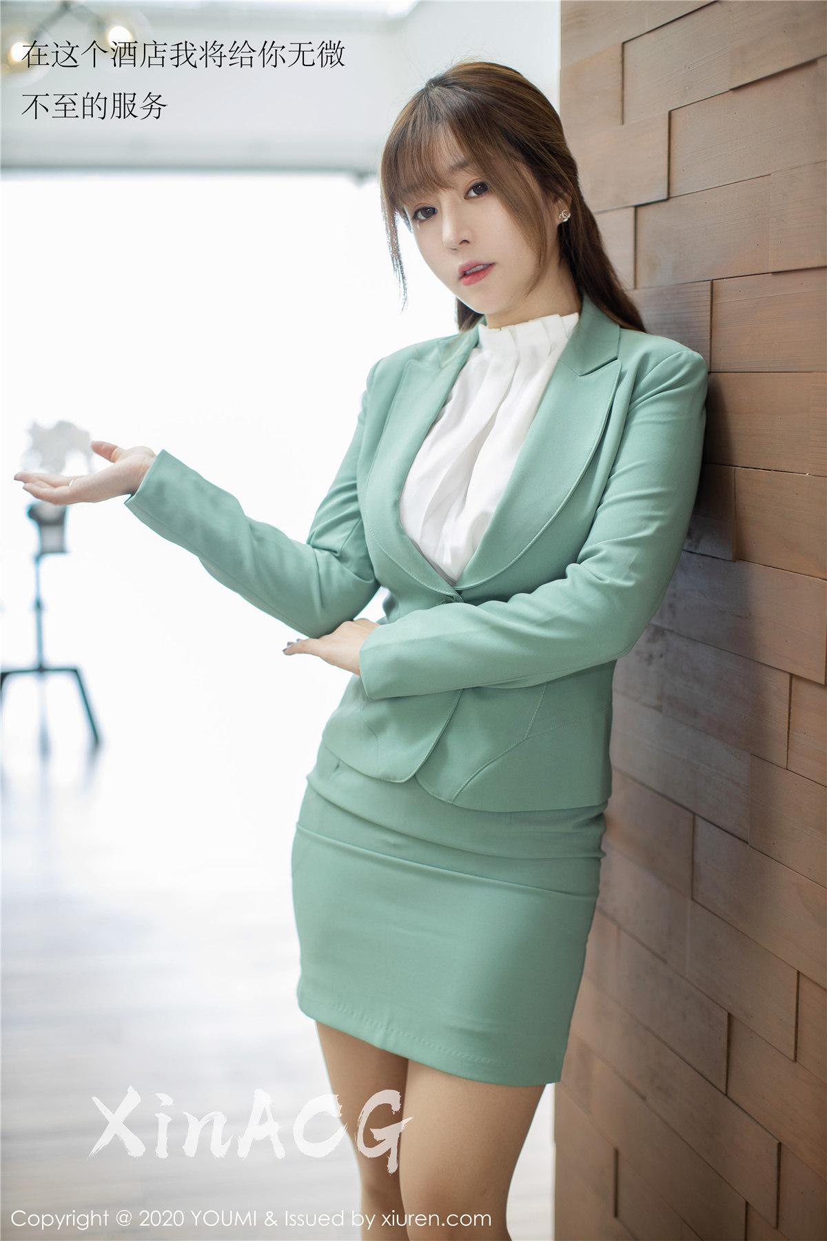 性感模特写真@王雨纯(王语纯)写真 226套合集[56G]