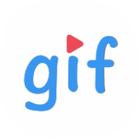 GIF助手优化版