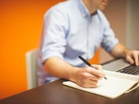 基金管理公司投资管理人员管理指导意见(2009 修订)