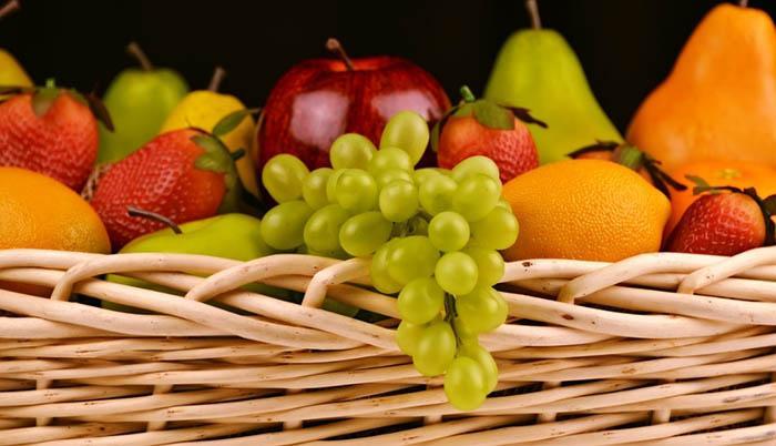 适合喝植物酵素的时间段 此时喝植物酵素效果更佳!-日本酵素减肥