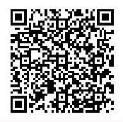 手机积分、支付宝、信用卡积分、可以换现金啦,比官方价格高,邀请提成16%-爱首码网