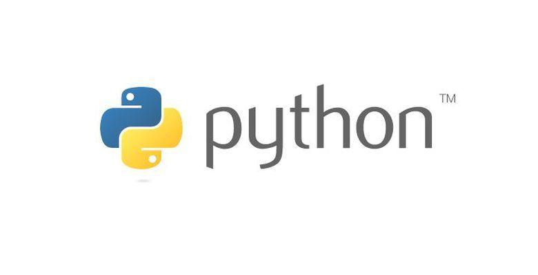 Python3一些容易出现安装错误的模块