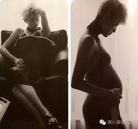 妻子怀孕9个月时开房玩4P被勒索,818这些渣男神的烂桃花