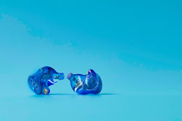 玩具总动员二里的修复蝴蝶:想买辆2万以下质量尚佳的摩托车,有什么可以推荐?