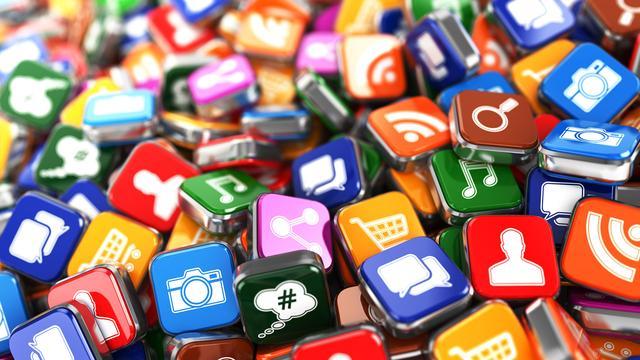 豌豆荚与91手机助手:谁说应用宝、豌豆荚、百度手机助手们快死了?真相是这样的