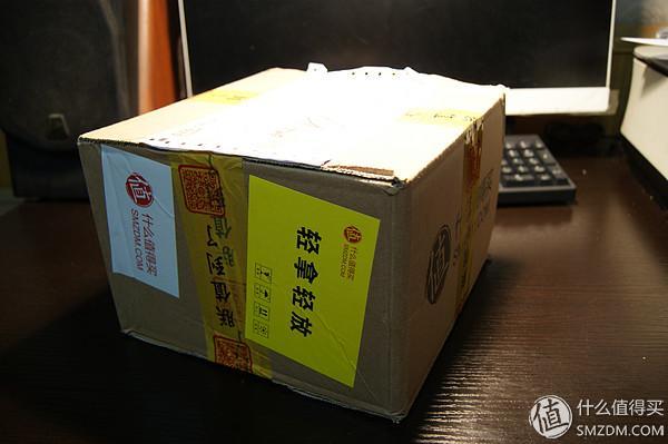 方法党的最喜欢,直播党的福音,高清党的遗憾,泰捷Webox 20C小测