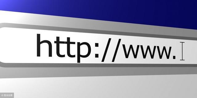 SEO教程分享:网站不收录的原因总结