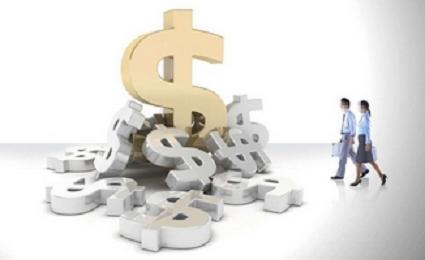 什么行业的销售比较赚钱?