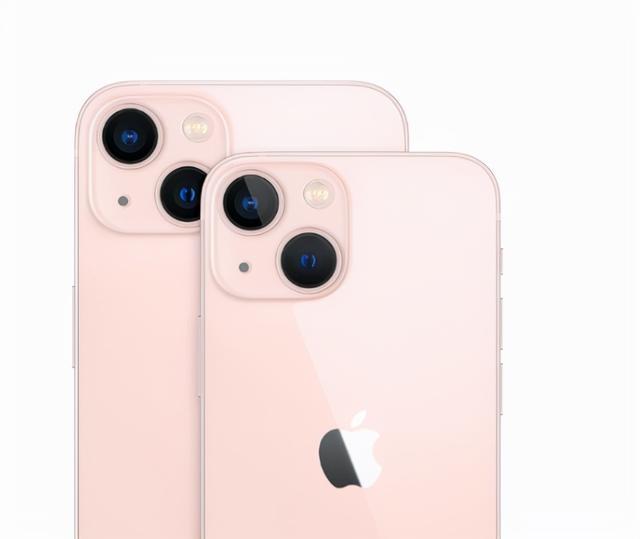 市界早晓得 iPhone13公布比12廉价很多156 作者:admin 帖子ID:16472