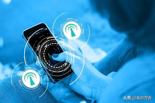 什么品牌的手机信号最强?内行人告诉你三个影响因素,看完明白了