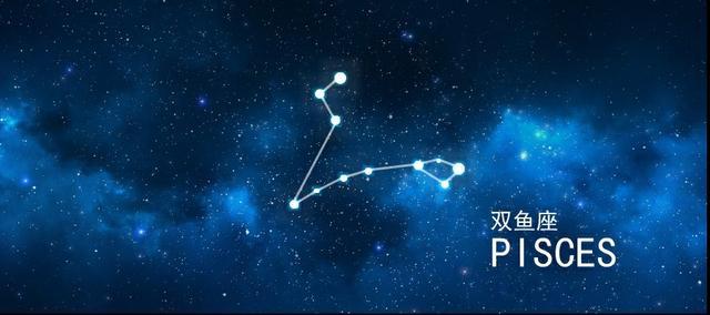 包含5月的星座运势的词条-第11张图片-天下生肖网