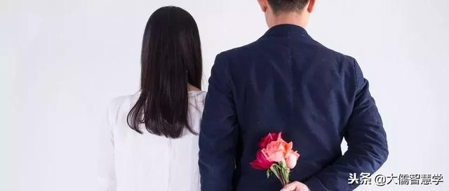 婚配看什么最准的简单先容-第7张图片-天下生肖网