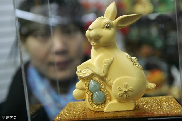 包含1987年兔和什么生肖最配的词条-第3张图片-天下生肖网