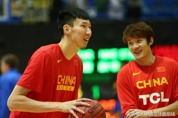 什么时候打菲律宾:亚运会赛程确定,中国队21日迎战菲律宾