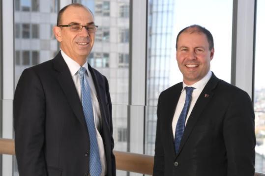 """澳洲房价涨上天,监管机构终于要出手""""挤泡沫""""了"""
