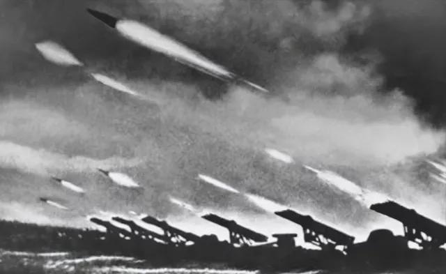 狂妄自大必挨揍:自以为破茧成蝶的韩军,一战被志愿军打回原形