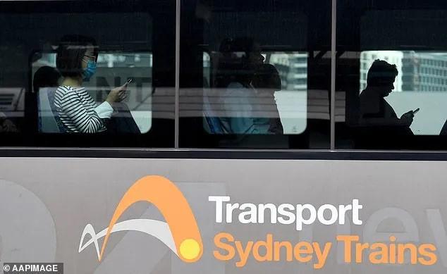 下周澳新州火车司机大罢工,长达4小时,交通或有重大延误