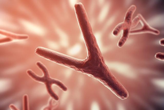 6号染色体缺失,12岁女孩身体出现异常:不困不饿无痛感