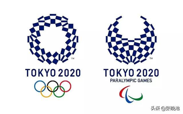 CCTV5直播东京残奥会,2大平台转德约科维奇+大阪直美等出战美网