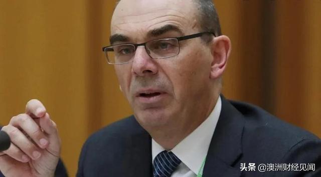 澳大利亚房市调控即将开始!本轮调的不是房价,而是澳洲的未来