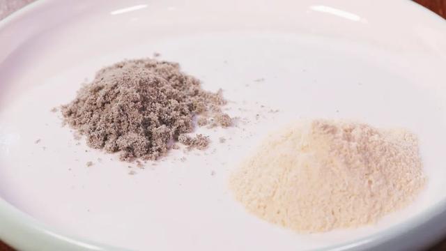 """寒露後吃""""神仙葉""""!89歲名中醫常吃這碗粥,氣色紅潤、精力充沛"""
