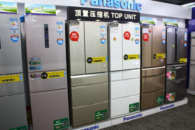 风冷冰箱有需要买贵的吗?我家买了一台2000元的,现在正打算退货