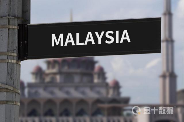 澳洲1700万吨出口恐落空!刚刚,马来西亚查扣超3000万元澳小麦
