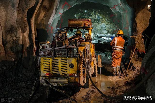 拉闸限电全因澳洲煤炭制裁?中国的煤炭到底还能用多久?