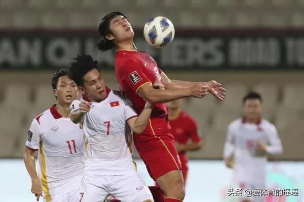 世预赛晋级形势大不同!日本再遇澳大利亚压制!沙特难敌强劲国足