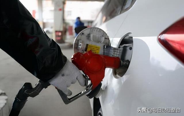 油价调剂消息:明天9月14日,全国各地调剂后92、95号汽油售价2099 作者:admin 帖子ID:16459