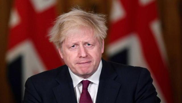 9月18日,法国召回大使后,澳大利亚被警告,英国忐忑