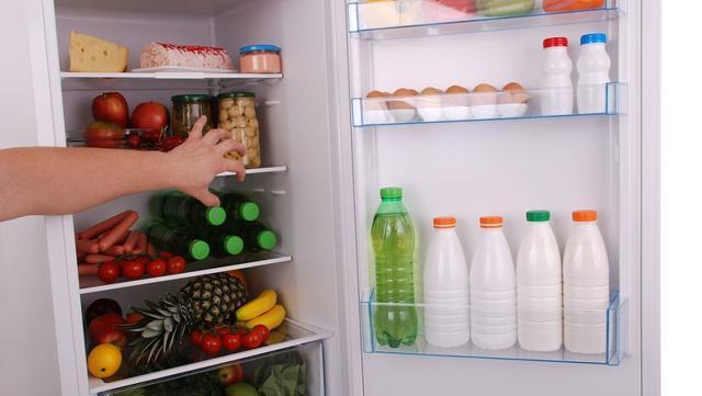 冰箱风冷、直冷和混冷谁好?别听导购员忽悠,我家换了3台才清楚