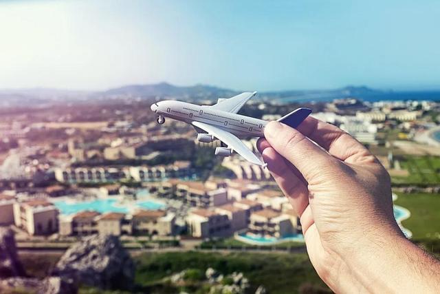 旅游人这一年:导游年收入千元,有人赋闲有人转走,还有人在坚守